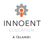 INNOENT education